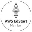 evrmore is an AWS EdStart Innovator