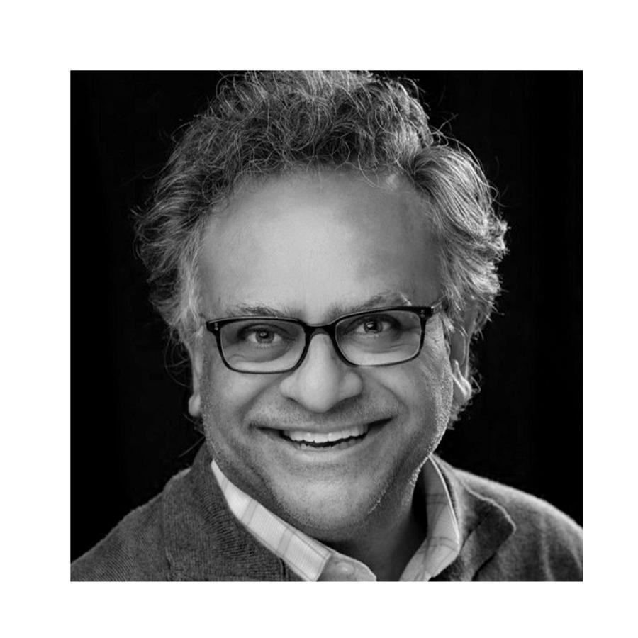 evrmore Advisor - Ritesh Patel