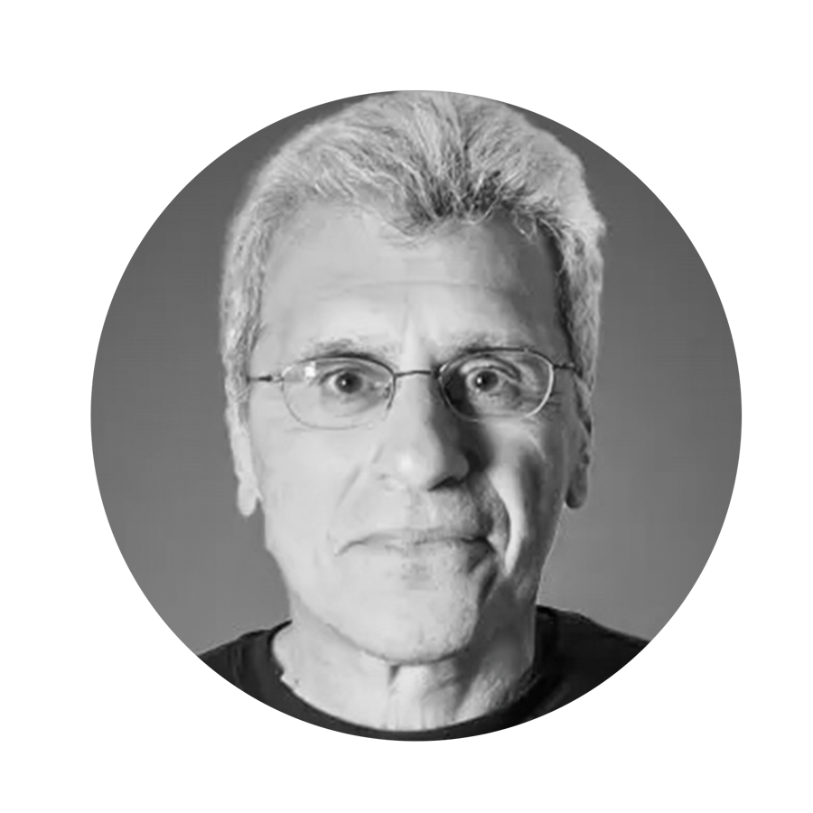 evrmore Advisor - Steve Ardire